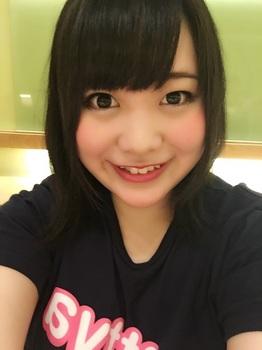 pottya 横川麻衣.jpg